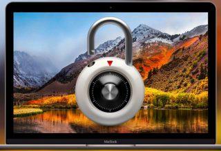 macOS'de Önemli Güvenlik Açıkları Ortaya Çıktı !
