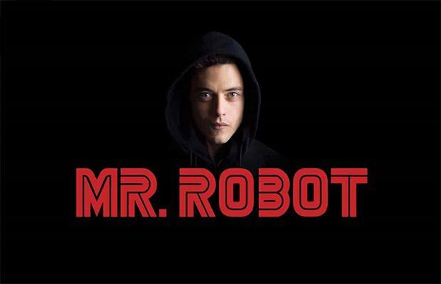 Mr. Robot Filmi