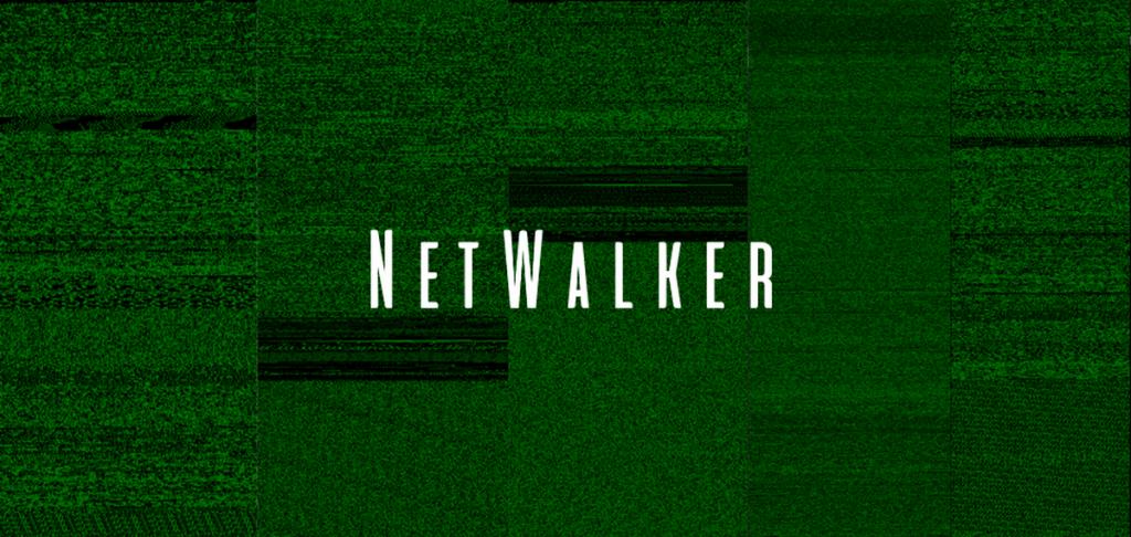 netwalker 4 ayda 25 milyon dolar kazandı