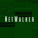 NetWalker  4 Ayda 25 Milyon Dolar Kazandı !