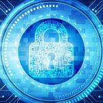 Siber Güvenlik Alanları Nelerdir?