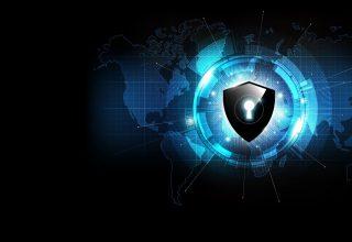 Siber Güvenlik Bölümü Olan Üniversiteler Hangileridir?