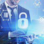 Ücretsiz Siber Güvenlik  Eğitimi Veren Firmalar