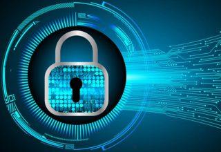 Siber güvenlik Hakkında Bilinmesi Gerekenler