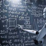 Siber Güvenlik Harcamaları Yıllık 100 Milyar Doları Aşıyor !