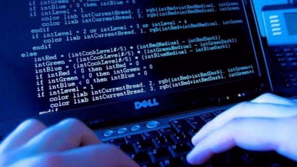 siber güvenlik uzmanı ne kadar maaş alır