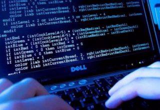 Siber Güvenlik Uzmanı Maaşları Ne Kadar?