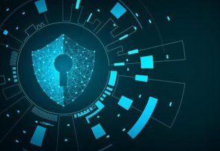 Siber Güvenlik Hizmetlerine Talep Giderek Artıyor !