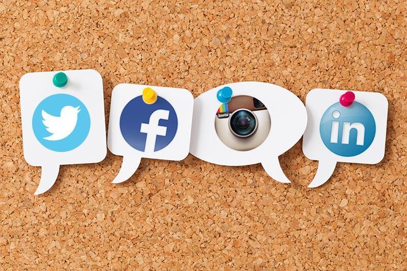 Sosyal Medya Çekiliş Yapma Siteleri