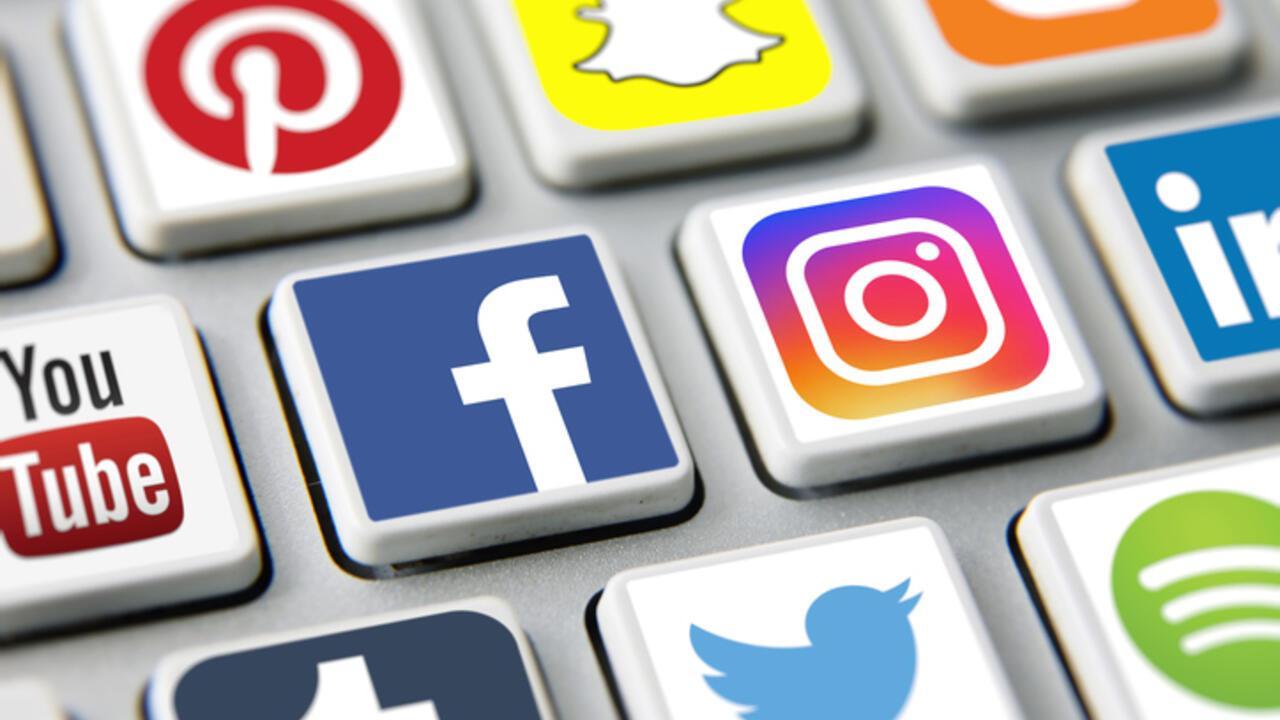 sosyal medya analiz araçları