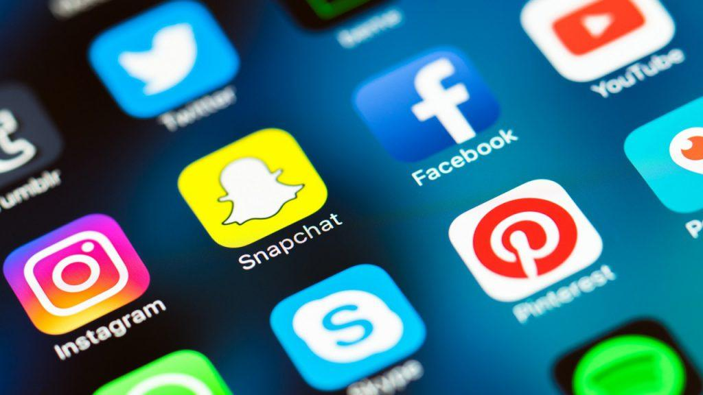 Sosyal Medya Analizi Nasıl Yapılır?