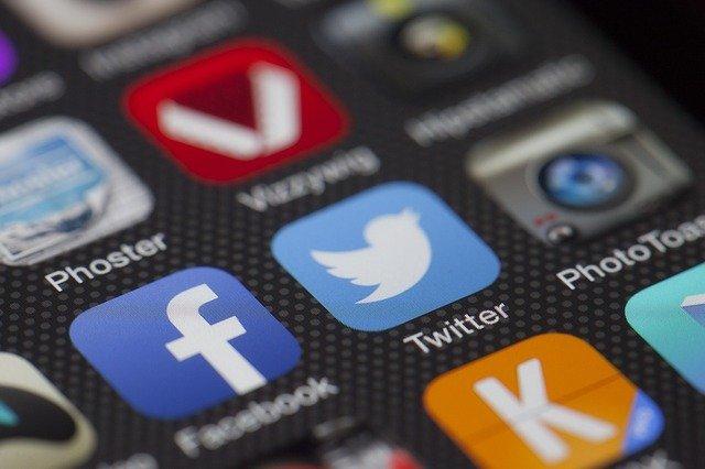 Sosyal Medya Bağımlılığı Nedir?