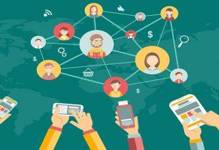 Sosyal Medya Etiği Nedir? Kuralları Nelerdir?