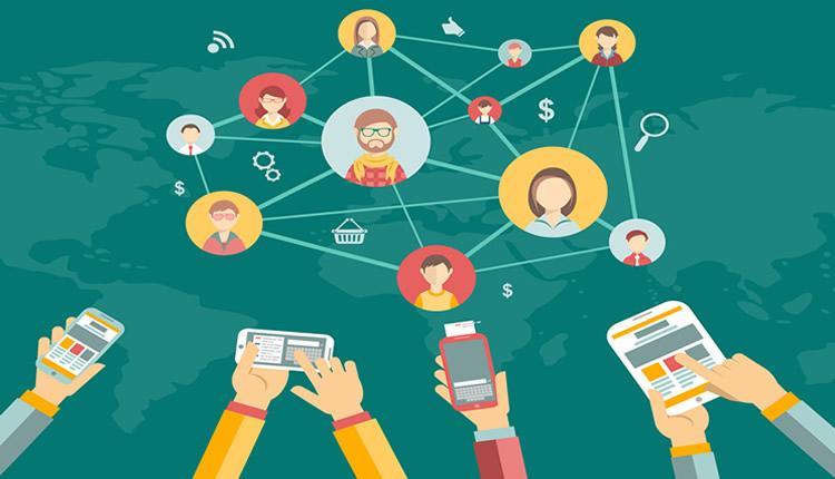 Sosyal medya etiği nedir?