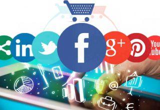 Sosyal Medya Fenomeni Nasıl Olurum?