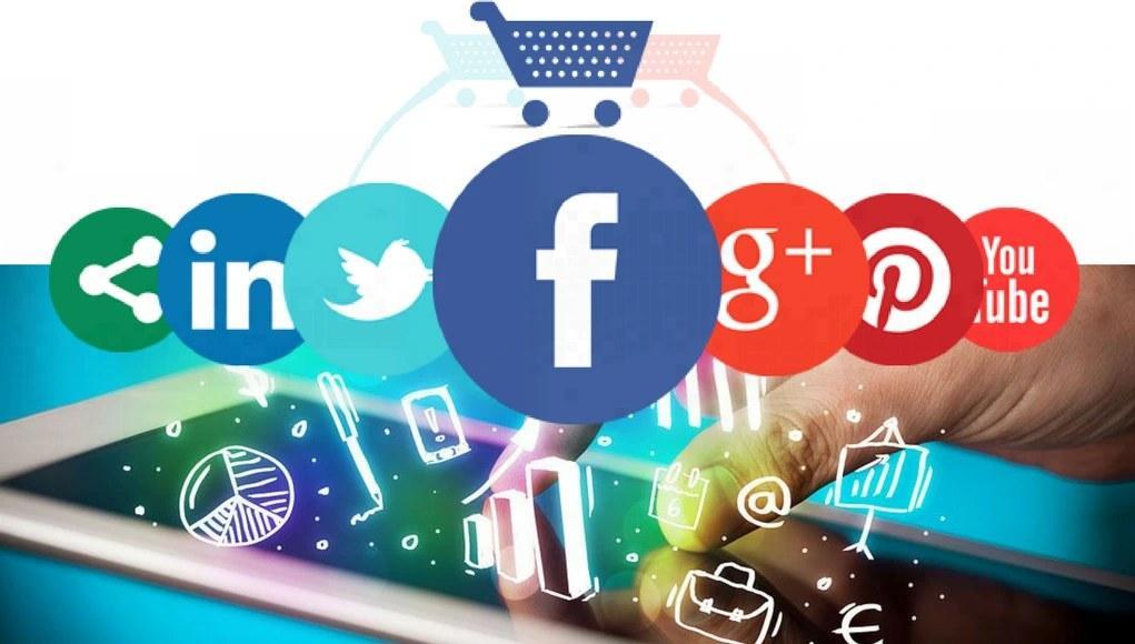 Sosyal Medya Fenomeni Nasıl Olurum ?