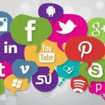 Sosyal Medya Görüntü Boyutları