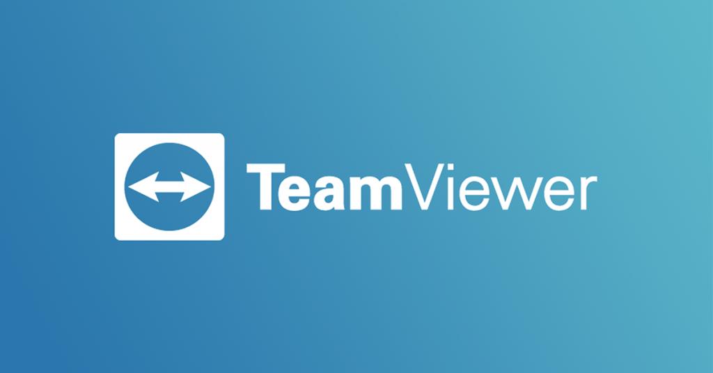 TeamVewer Güvenlik Açığı Keşfedildi !