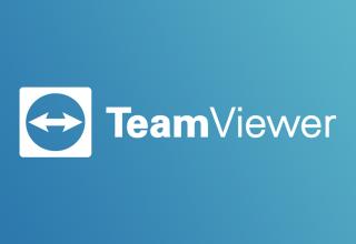 TeamViewer Uygulamasında Güvenlik Açığı Ortaya Çıktı !