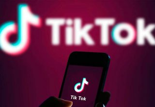 Microsoft, TikTok'u ABD'de Satın Aldı