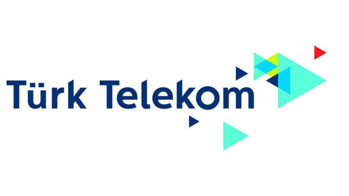 Türk Telekom Upload Hızını Yükseltiyor !
