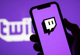 Twitch Nasıl Yayın Açılır?