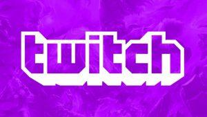 Twitch hesabi nasil açılır?