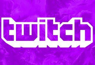 Twitch Hesabı Nasıl Açılır ve Dondurulur?
