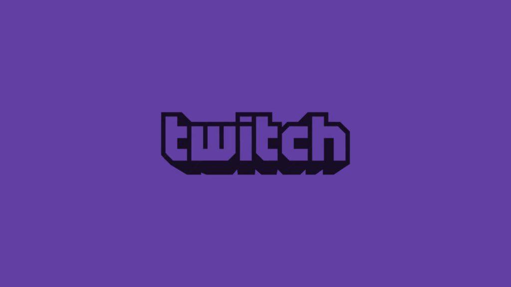 Twitch Nasıl Takipçi Arttırılır?