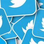 Twitter Takipçi Nasıl Yapılır? Beğeniler Nasıl Artar?