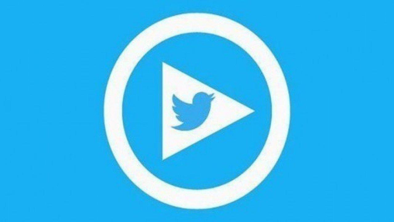 Twitter video İndirme ?