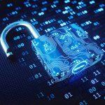 Veri Güvenliği Nasıl Sağlanır?