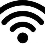 Wifi Bağlı İnternet Yok Ne Yapmalıyım?
