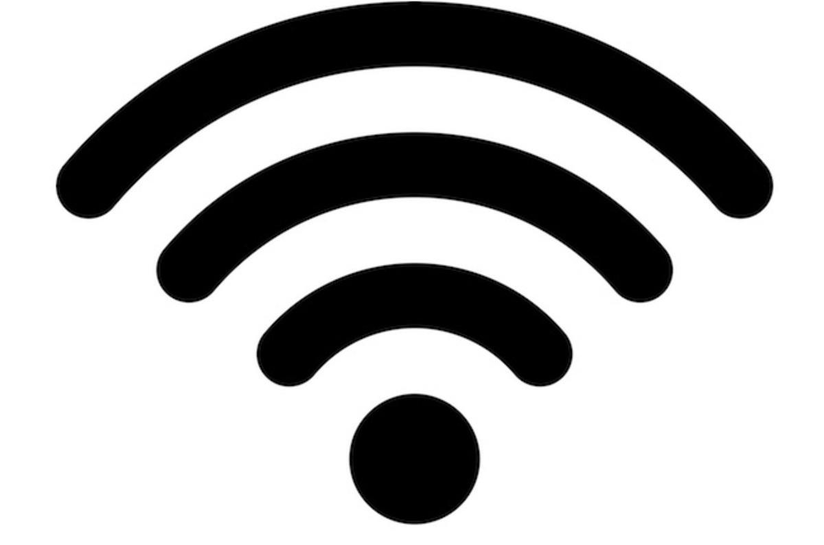 Wifi Bağlı İnternet Yok Ne Yapmalıyım ?
