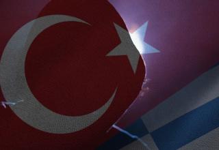 Yunanistana Siber Saldırılar Devam Ediyor! Root Ayyıldız ve TurkDefOps Sahnede!