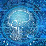 Neuralink üzerinden insan beyni hack'lenebilir mi?