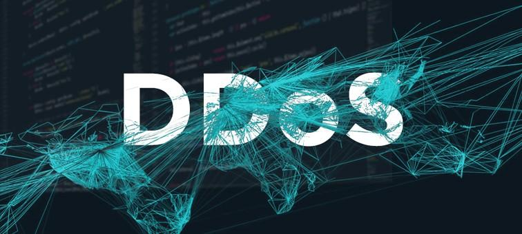Online Eğitime Karşı DDoS Saldırıları % 350 Arttı !