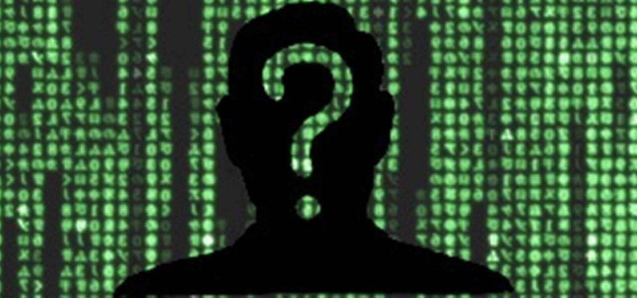 İranlı Bilgisayar Korsanları Gazetecileri Taklit Etmeye Başladı !