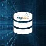 Yüksek Boyutlu SQL Dosyalarının Boyutları Nasıl Düşürülür? (SqlDumpSplittr)