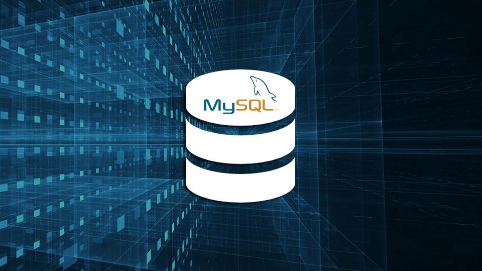 Yüksek Boyutlu SQL Dosyalarının Boyutları Nasıl Düşürülür?