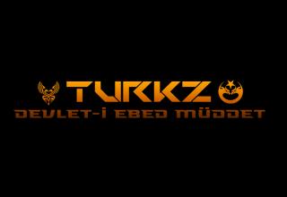 Akdeniz İçin Türk Hackerlardan Dünya Turu: Sipahiler