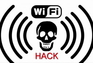 Android için En İyi 14 Wi-Fi Şifrelerini Kıran Uygulamalar