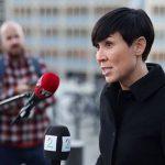 Norveç, Rusya'yı Siber Saldırıyı desteklemekle Suçluyor