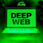 Deep Web Gerçekleri !