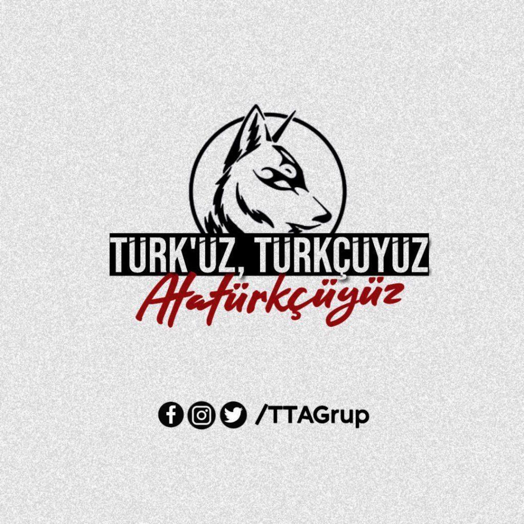 TurkZ 'den TTA Gruba Desktek !