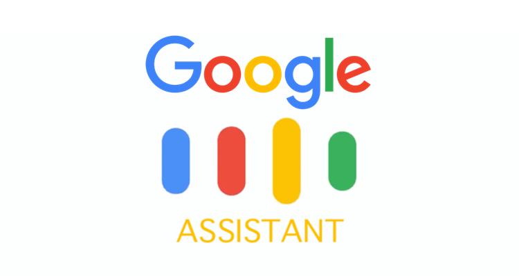 Google'a yeni özellik: HUM TO SEARCH