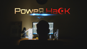 İnternetin Görünmez Yüzü: Power Hack