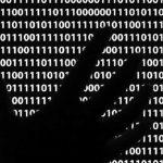 ABD'de Seçmen Veri Tabanına Fidye Yazılımı Saldırısı Düzenlendi !