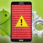 Android  Telefonlarda Kötü Amaçlı Yazılım (Malware) Temizleme Nasıl Yapılır ?