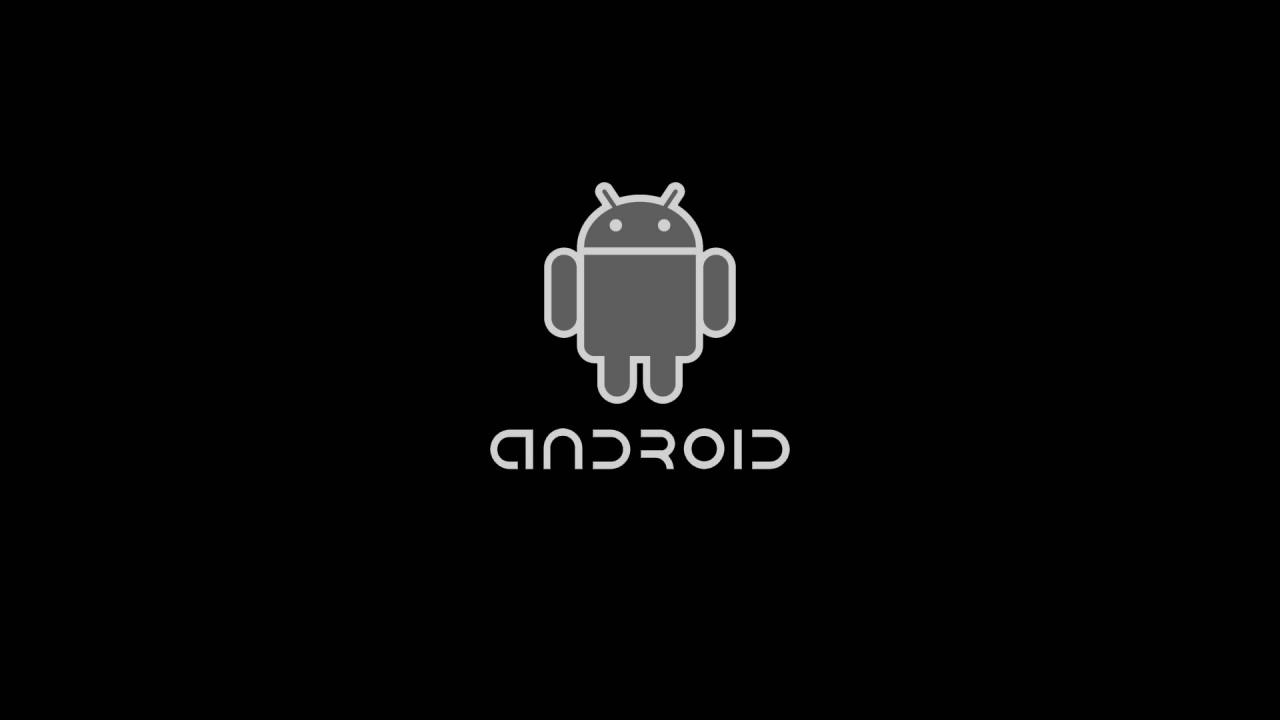 Ücretsiz En İyi 14 Android Telefon Hackleme Programları